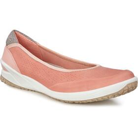 ECCO Biom Life Shoes Women pink